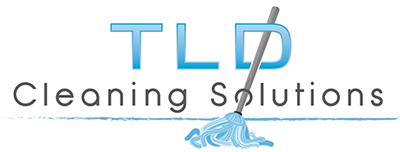 TLD Cleaning Solutions
